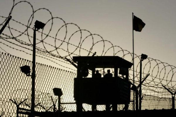 Torture and the United States