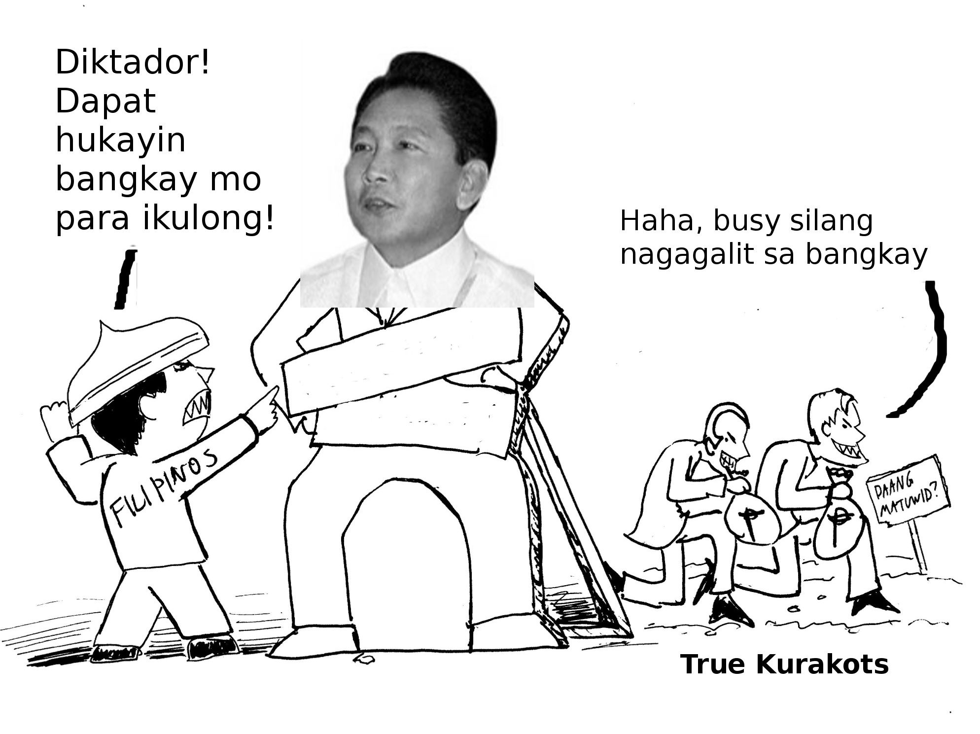shadow of marcos scapegoat