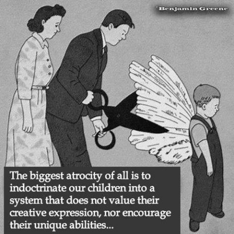 parenting, abuse, cutting, wings, butterfly