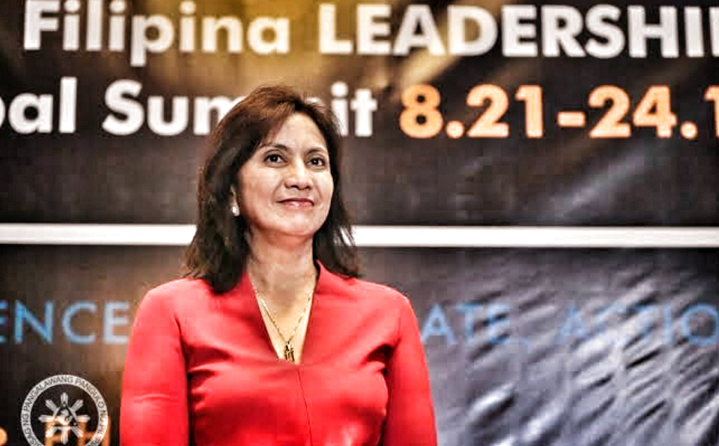 Conspiracy Theory: Ate LENI as an ALIEN unleashed to destroy